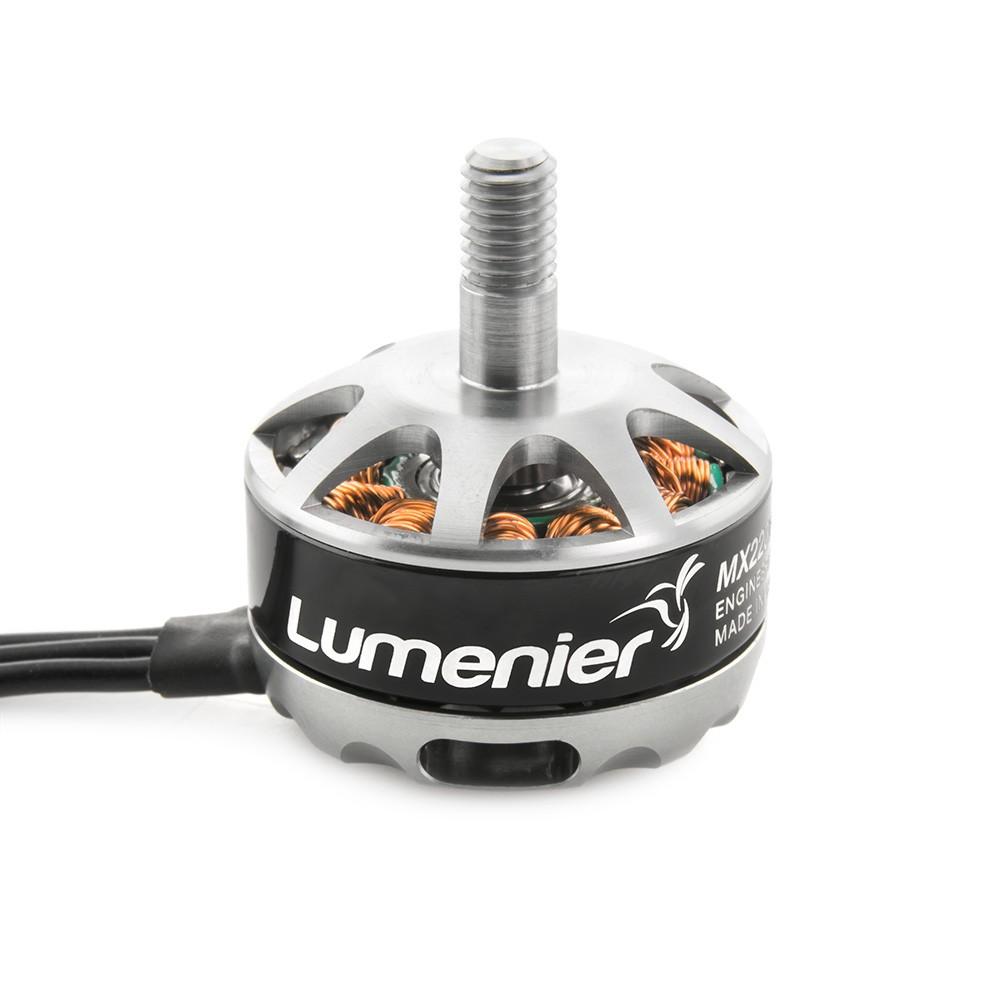 Lumenier mx2206 2450kv Motor