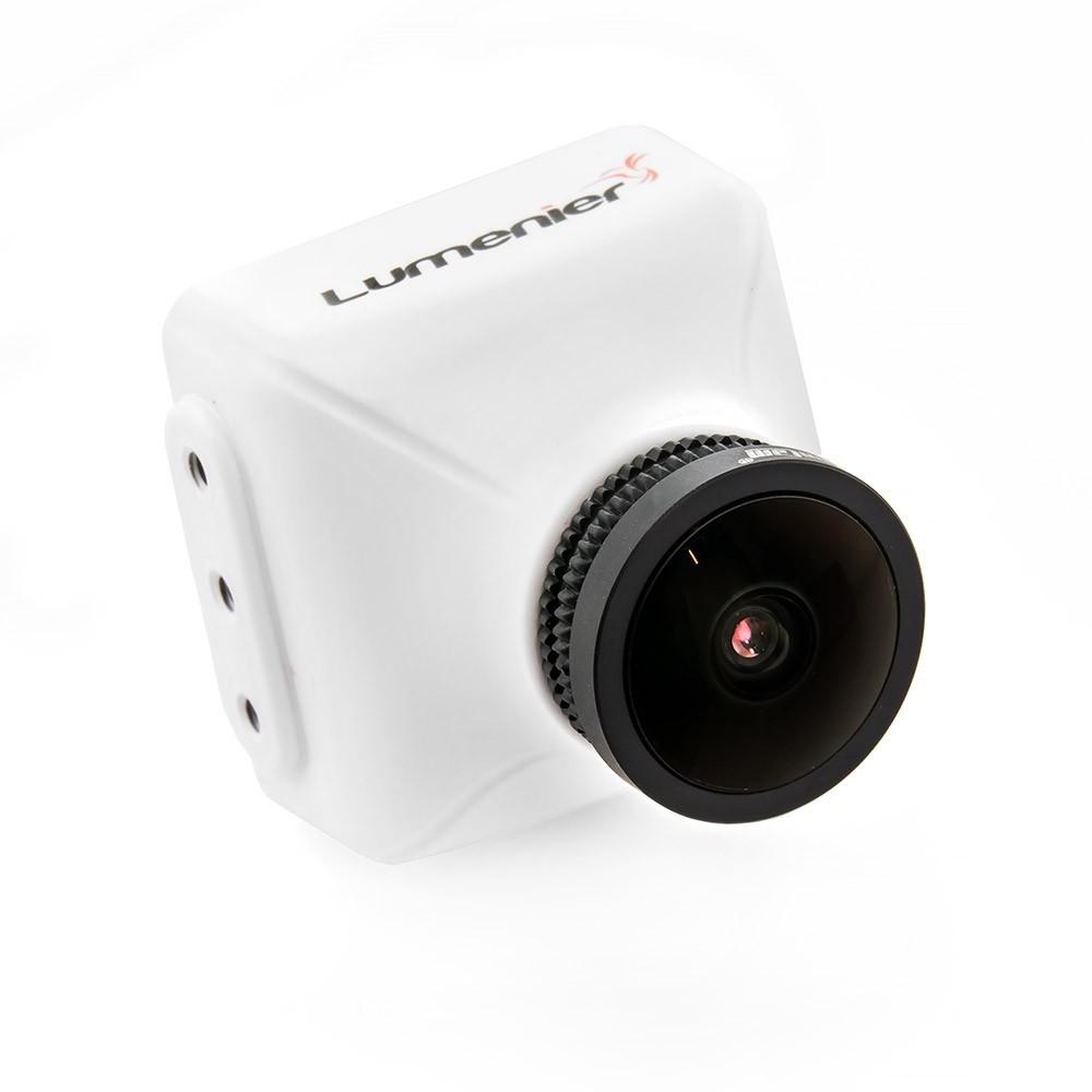 Lumenier special edition runcam cm-1200 pro