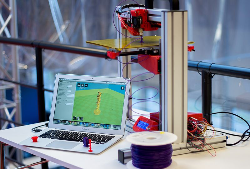 Beginner's Guide to 3D Printing for FPV and Drone | GetFPV Learn