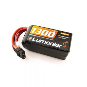 Lumenier 4s drone racing battery