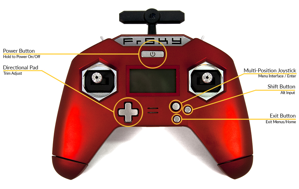 FrSky-X-Lite-Button-Diagram-2