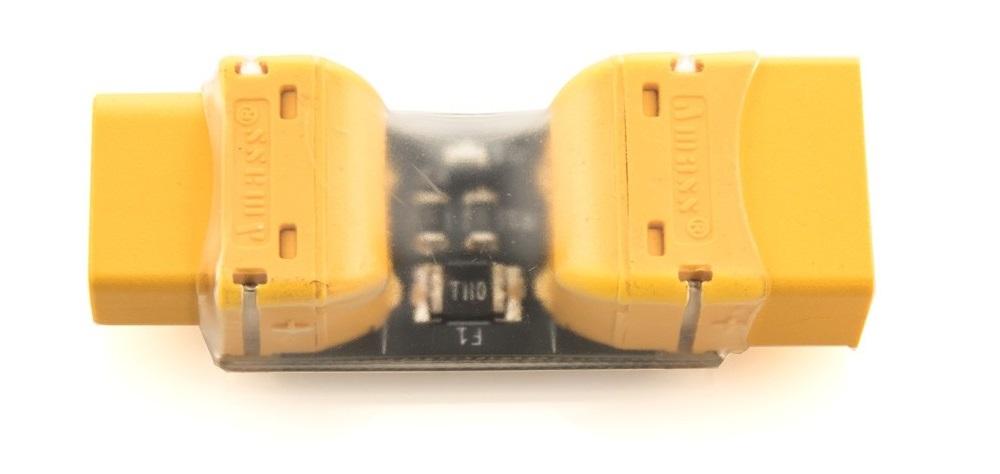 Performing FPV Drone Electrical Checks   GetFPV Learn