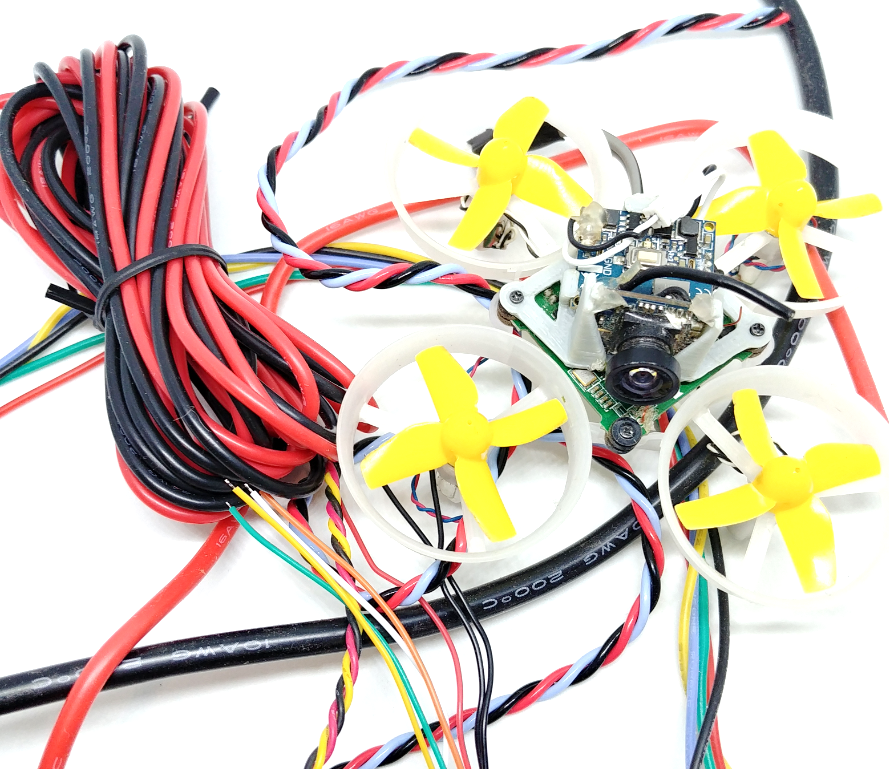FPV Drone Wire Sizes and Cable Management | GetFPV Learn on amp transformers, amp cabinets, amp modules, amp cables, amp wheels, amp tools,