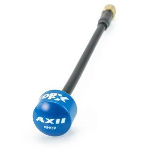 Long Range FPV - Xilo AXII Long Range Antenna