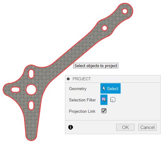 Drone CNC Machining For FPV | GetFPV Learn