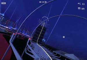 fpv drone simulators