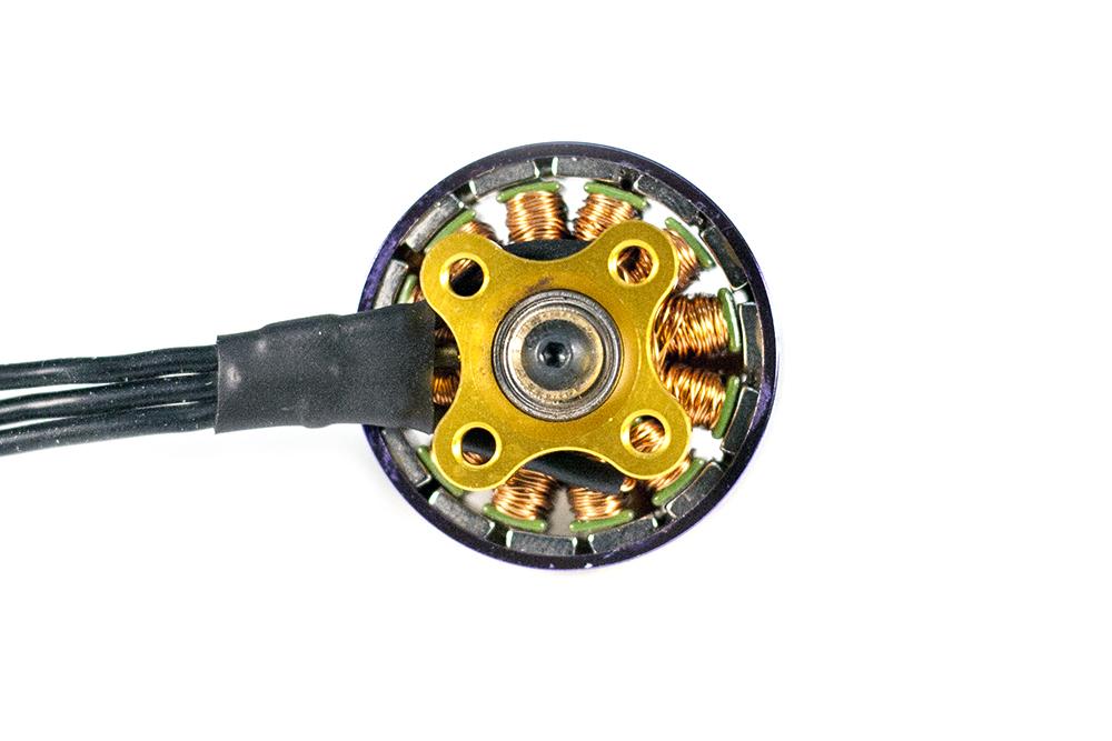 Lumenier JB2407-11 - ISO Bottom
