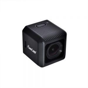 FPV News - Runcam 5 Action Camera