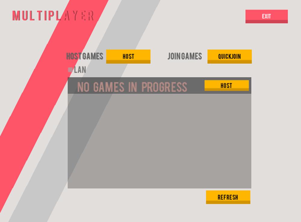 FPV Air 2 - Multiplayer