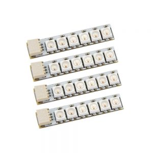 6-led-board-group