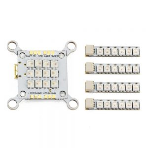 lumenier-led-bundle