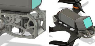 Frame-Design-abandoned-marmotte-prototype
