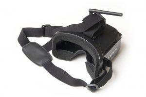 Beta65S-FPV-Goggles