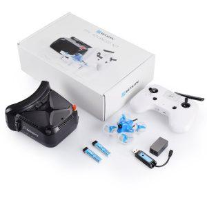 Beta65S Advanced Kit - Buy Nowa