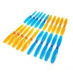 Toothpick - Propellers