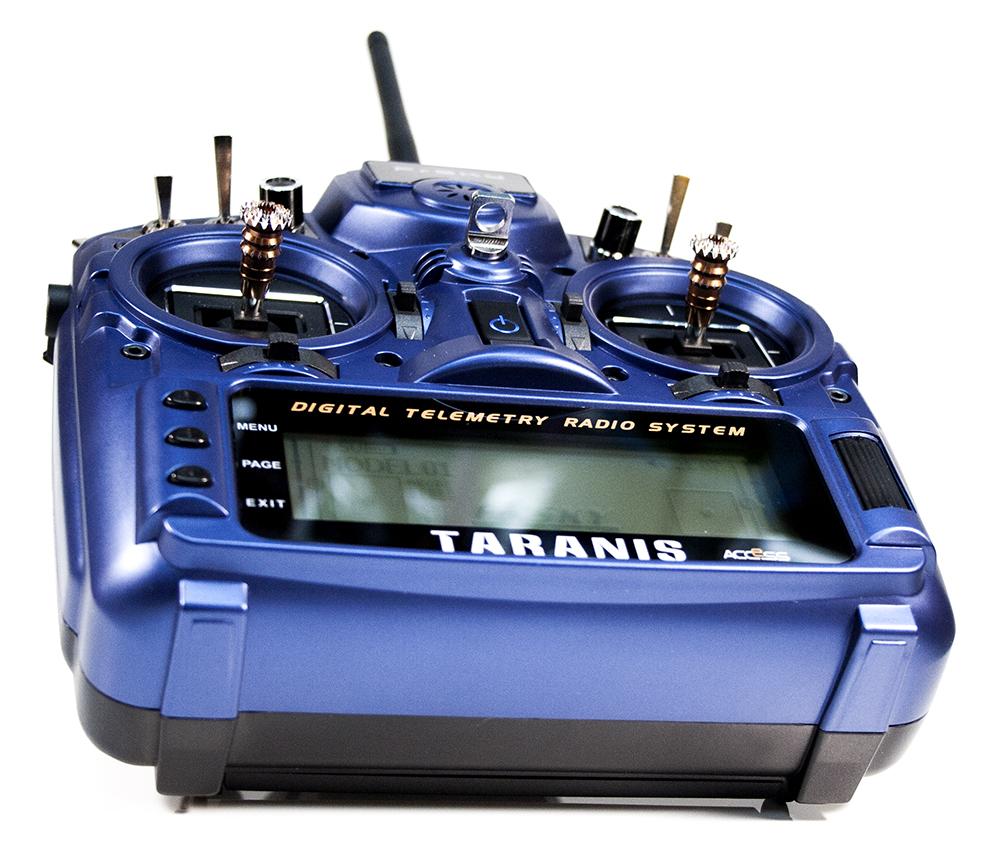 FrSky-Taranis-X9D-SE-Skew-2