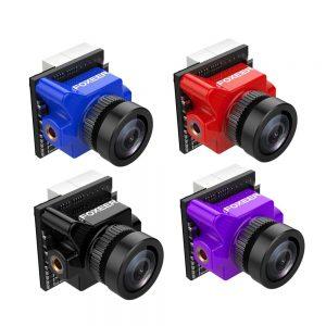 Foxeer Predator Micro V4 - Plug